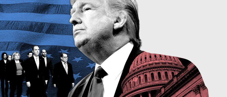 8 lucruri pe care trebuie să le știi despre impeachmentul lui Donald Trump