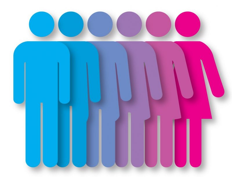 Identitatea de gen: De ce atâta confuzie?