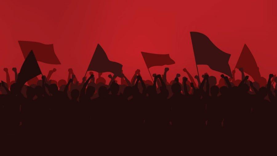 10 motive pentru care ar trebui să respingem socialismul
