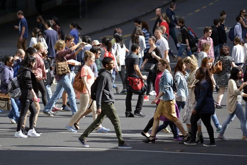 Michael Farris, ADF: Oamenii trebuie să înțeleagă libertatea