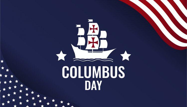 Școlile publice din Chicago vor să înlocuiască Ziua lui Columb cu Ziua Indigenilor