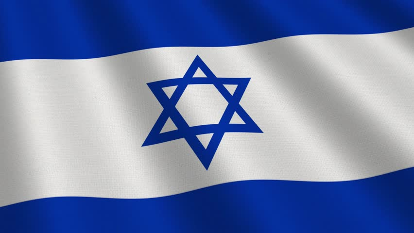 Israel 72 – Spiritul unei națiuni puternice