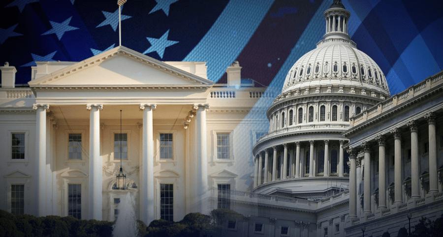 Nou acord între Congres și Casa Albă: 500 de miliarde de dolari pentru micile afaceri