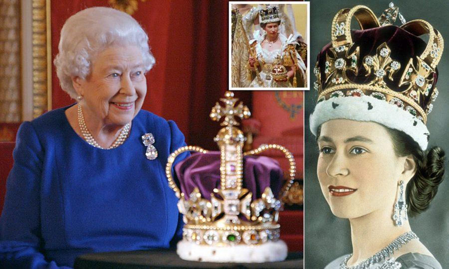 Ultimul monarh