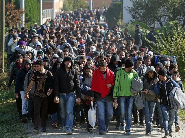 Pactul global pentru migraţie – un program sistematic pentru dizolvarea naţiunilor – (partea 2-a)