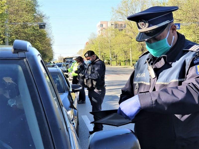 Iohannis: După 15 mai România poate reintra într-o fază de relaxare a izolării