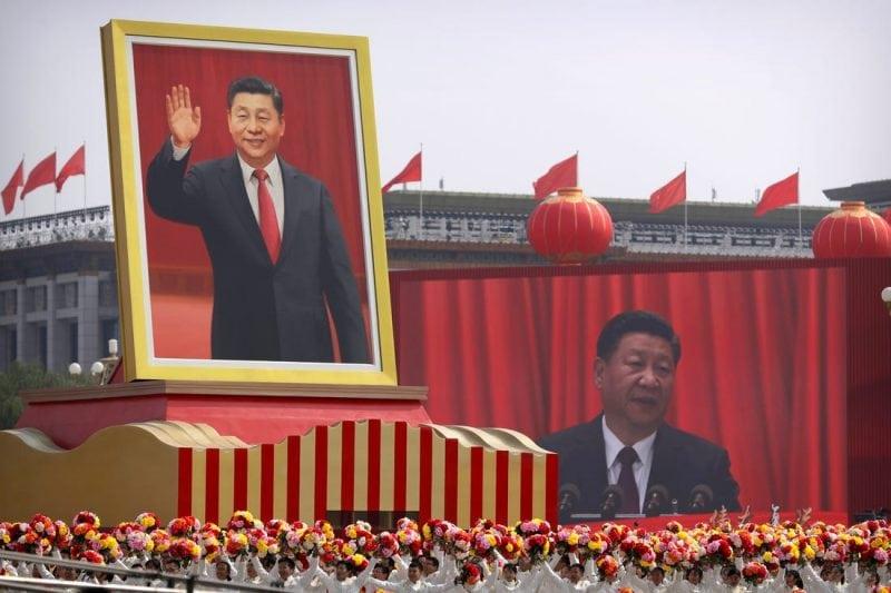Opinie: Gracias China! Mulțumim din inimă tovarășului Xi Jinping!