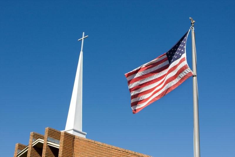 Victorie pentru libertatea religioasă în Kentucky. Bisericile câștigă teren în fața abuzurilor guvernatorilor