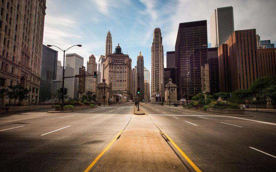Planul SCANDALOS al Guv. Pritzker: Redeschiderea completă a Illinoisului ar putea dura 9-15 luni