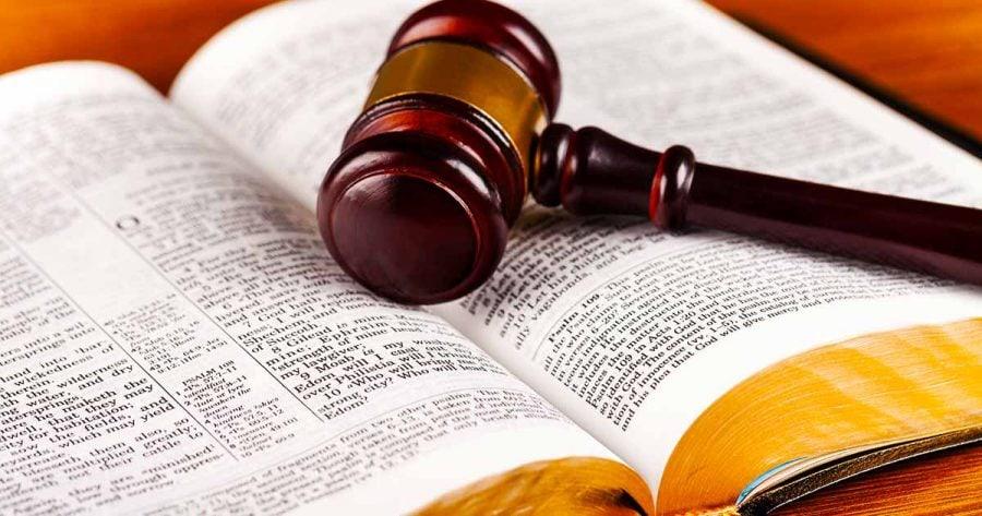 Expert OSCE: Recomandările statului român atentează la libertatea religioasă