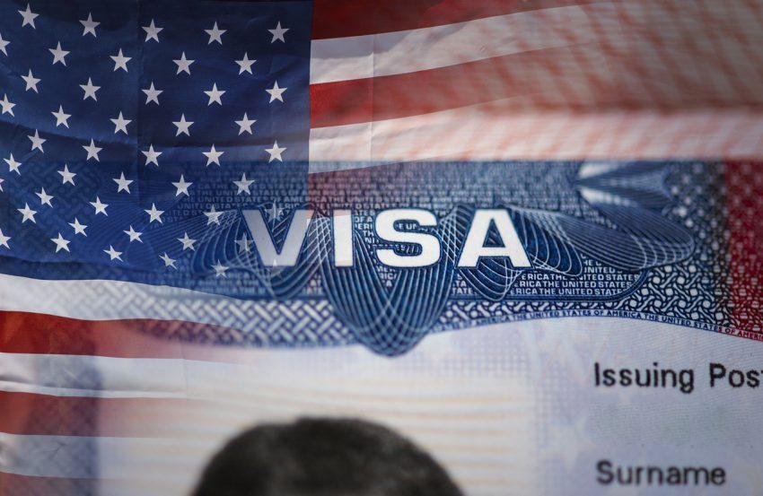 SUA restricţionează vizele pentru jurnaliştii chinezi