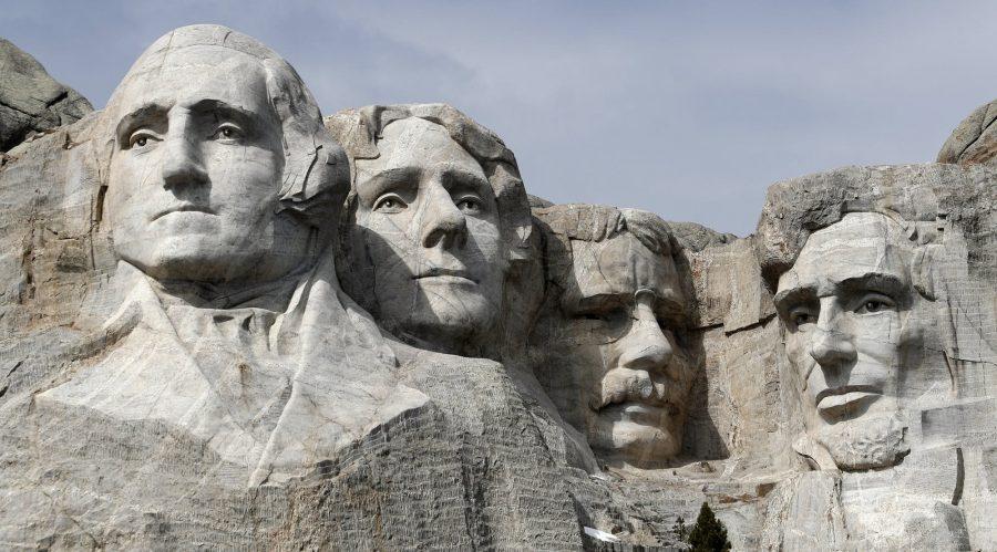 Partidul Democrat: Celebrarea Zilei Independenței glorifică supremația albă