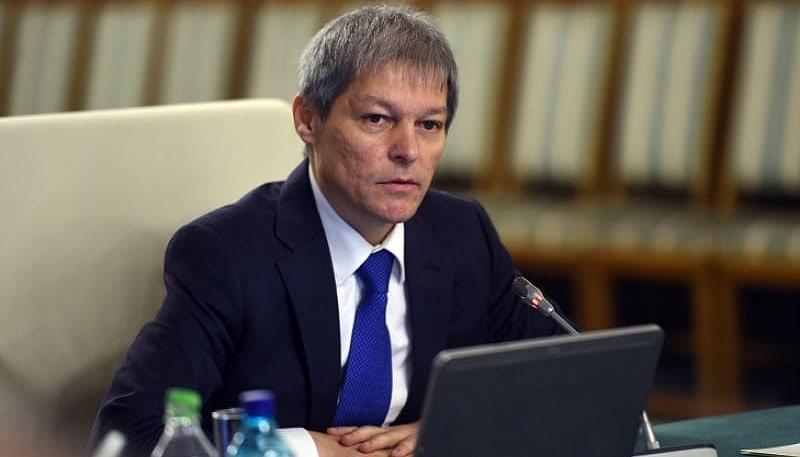 Dacian Cioloș, atac la președintele Poloniei pentru că interzice promovarea LGBT în școli