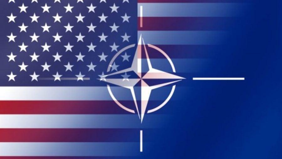 Secretarul general al NATO salută creşterea angajamentului militar al SUA în Alianţă