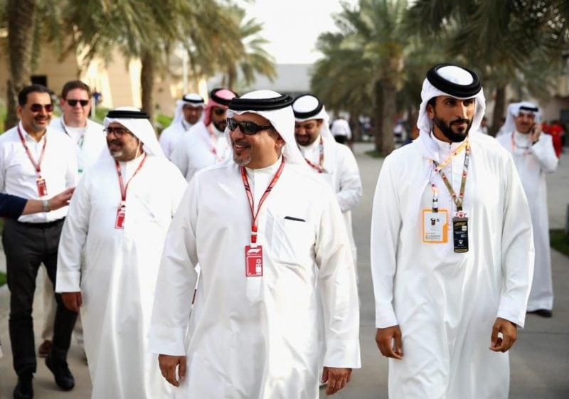 Și Bahrain, un alt stat arab, anunță normalizarea relațiilor cu Statul Israel