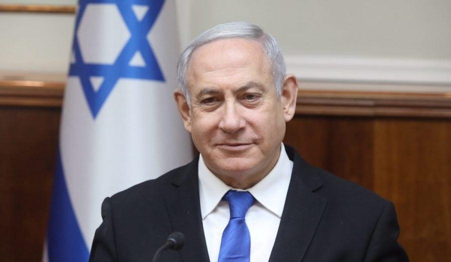Israel: Partidul lui Benjamin Netanyahu a câștigat alegerile, dar are nevoie de o coaliţie