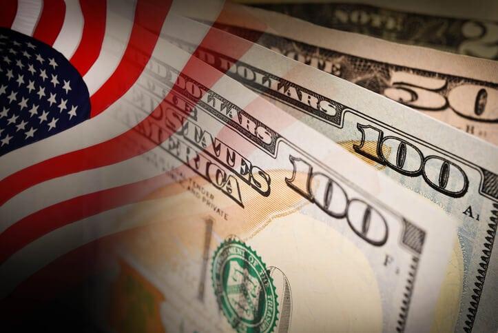 Încrederea americanilor în economia SUA, la cea mai mare cotă din ultimii 17 ani