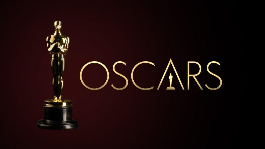 """Noi standarde de """"diversitate"""" impuse pentru câștigarea premiilor Oscar"""