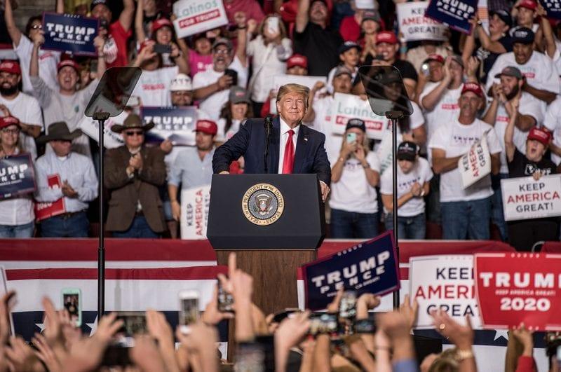Sondaj: Majoritatea alegătorilor spun că trăiesc mai bine acum decât în 2016