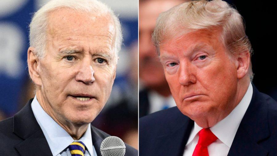 Opinie DW: Biden, epoca post-adevăr și politica externă a SUA
