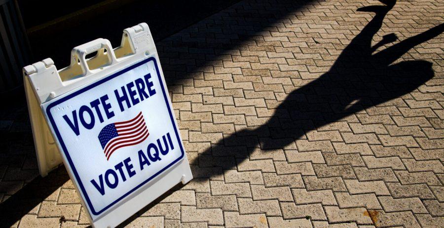 Zeci de mii de cazuri de posibile fraude electorale menționate într-un nou raport