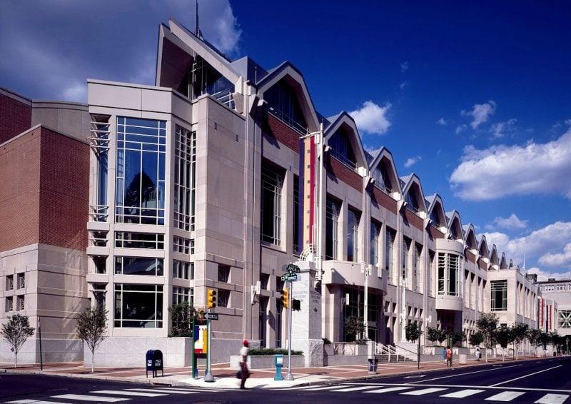 Philadelphia (PA) – Avocatul Jerome M. Marcus: Am fost acolo, am urmărit frauda în desfășurare!