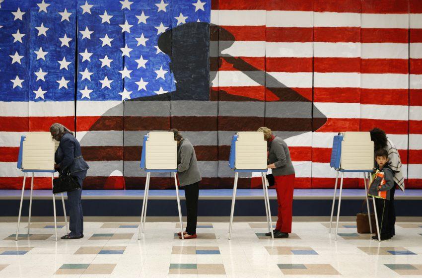 Opinie: Ziua alegerilor – Câteva anticipări