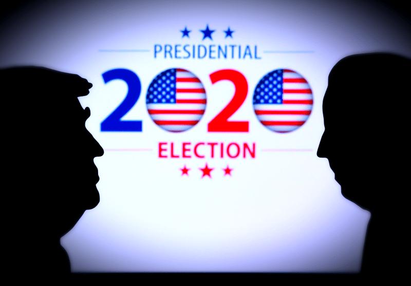 Surpriză: Unele instanțe analizează cazurile de fraudare a alegerilor din 2020