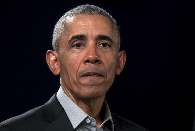 Investigația Senatului constată că administrația Obama a finanțat cu bună știință un afiliat al-Qaeda