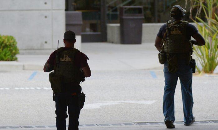 """""""Operațiunea Îngeri Pierduți"""" – US Marshals recuperează 33 de copii dispăruți"""