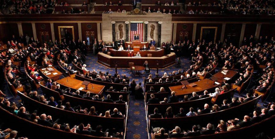 6 ianuarie: Încă 11 senatori Republicani pe lista celor care vor contesta votul electorilor