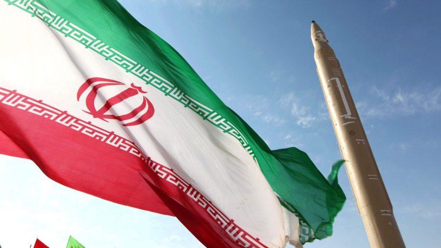 Biden renunță la presiunea asupra Iranului și caută reluarea discuțiilor privind acordul nuclear