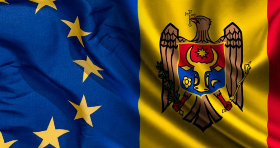 Republica Moldova va primi 15 milioane de euro din partea UE pentru combaterea efectelor pandemiei