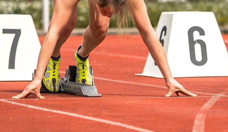 Nikki Haley: Trebuie să protejăm sportul feminin