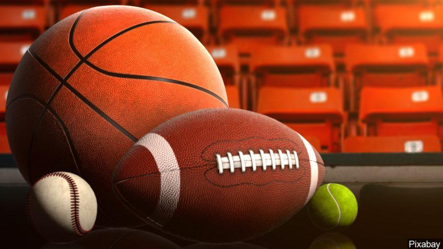 Senatul din Mississippi acționează pentru interzicerea sportivilor transgender în sporturile feminine