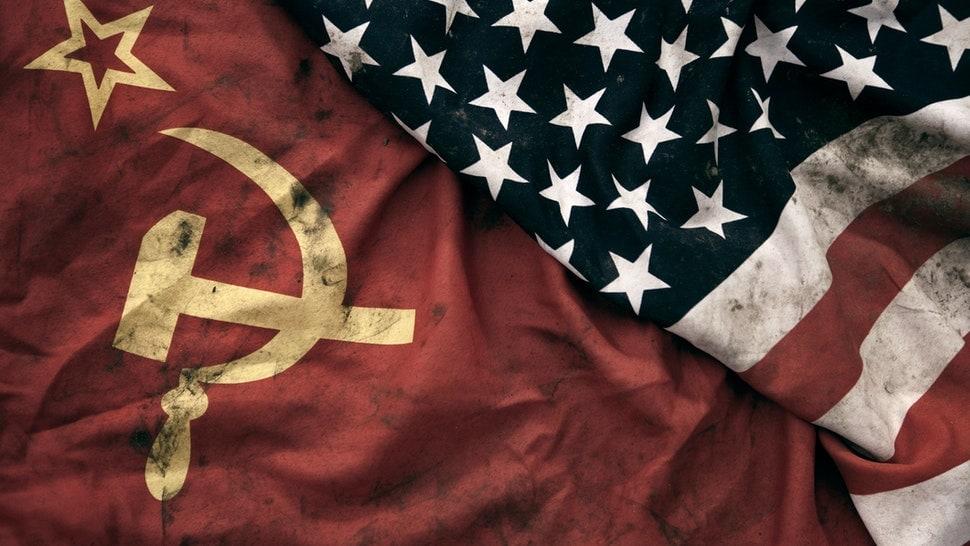 """Philadelphia: Elevi de clasa a cincea obligați să celebreze """"Comunismul de culoare"""" și pe Angela Davis"""