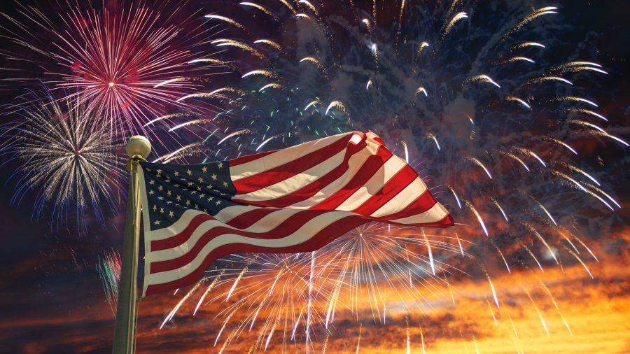 Dragă Joe Biden, nu avem nevoie de permisiunea ta pentru a sărbători 4 iulie