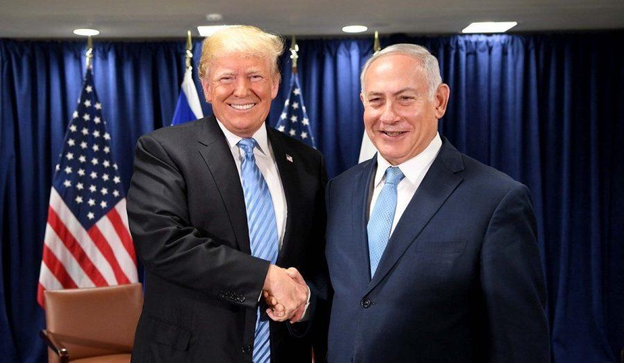 Benjamin Netanyahu: Nu regret relația apropiată cu Donald Trump