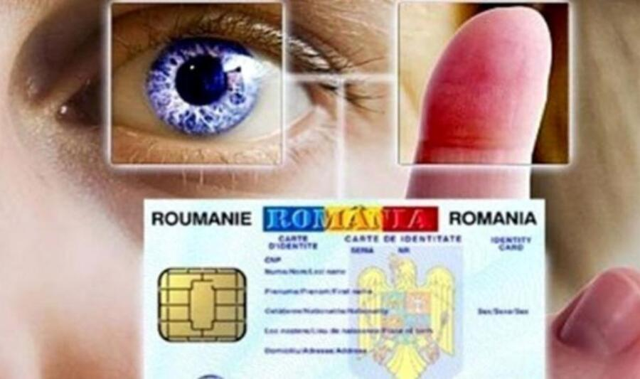 Noua carte de identitate electronică românească – controverse vs realitate