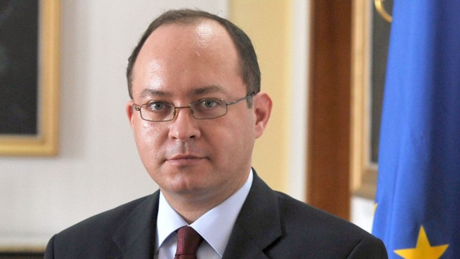 Ministrul de Externe al României, despre deciziile luate la Summitul NATO privind Republica Moldova