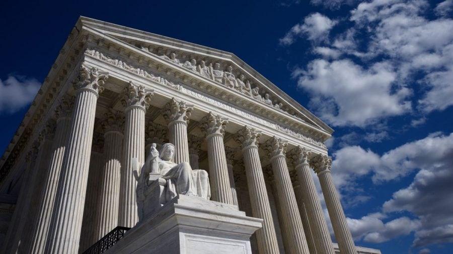 Inedit: Decizie UNANIMĂ a Curții Supreme SUA în sprijinul Libertății Religioase