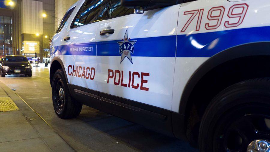 Chicago: Sezonul de vară de împușcături tocmai a început, în timp ce polițiștii se pensionează în număr record