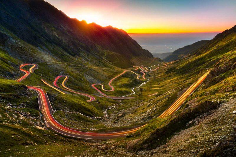 6 motive pentru a face din România destinația ideală de vacanță
