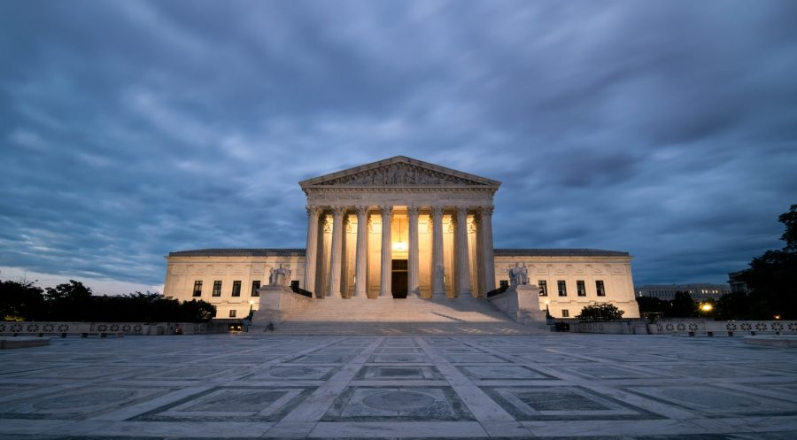 Pro-viață: Mississippi solicită Curții Supreme să anuleze Roe vs Wade