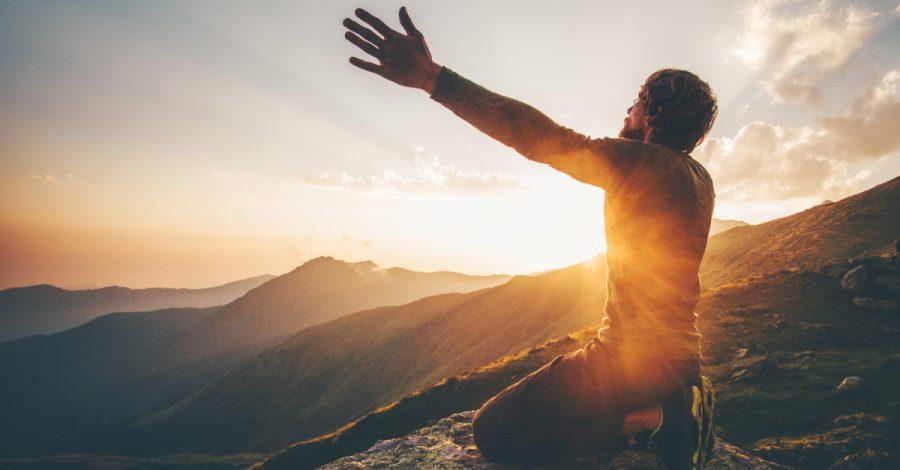 Creștinii trebuie să renunțe la idoli