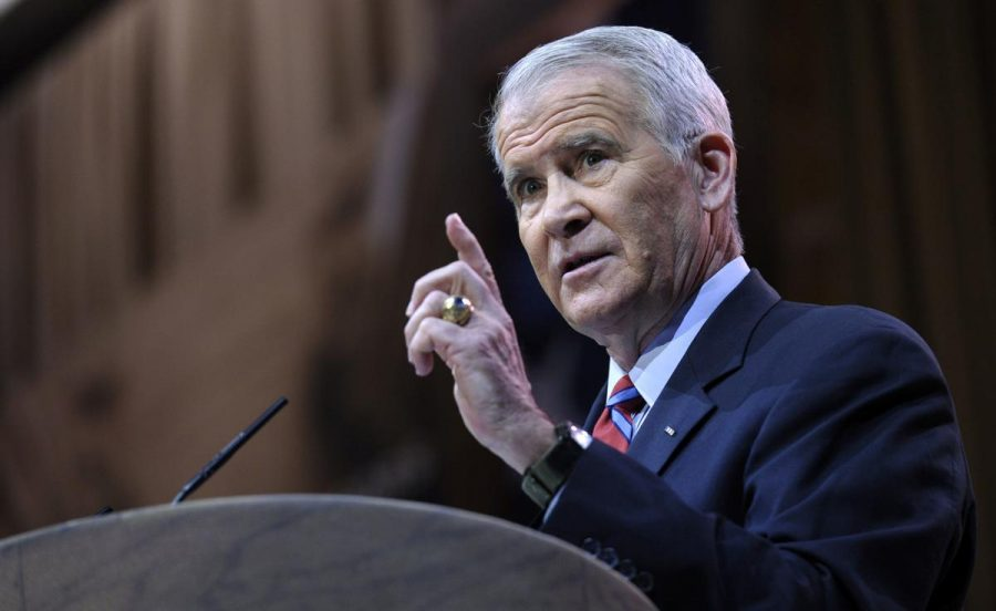 Colonel american: Echipamentul abandonat în Afganistan va fi copiat de China şi folosit împotriva SUA