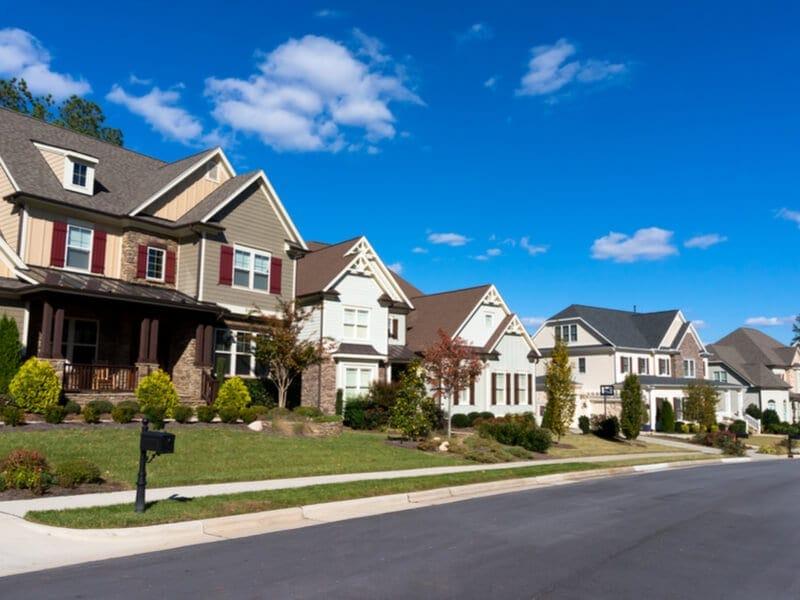 Cook County, IL – Pappas anunță prima vânzare de taxe de proprietate neplătite pe data de 5 noiembrie