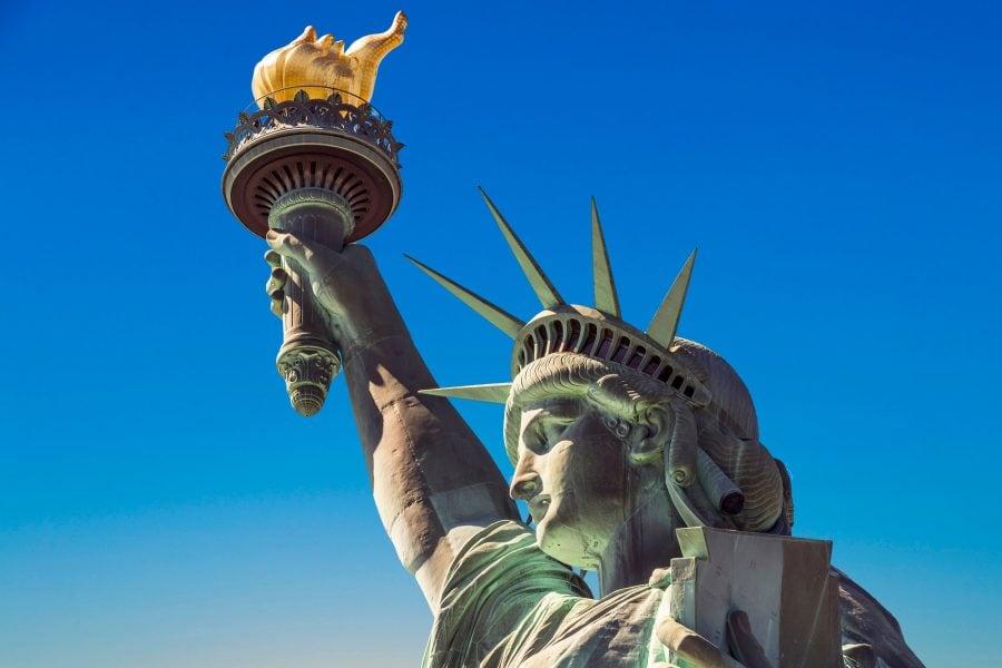 Dennis Prager: Libertatea noastră este în mare pericol