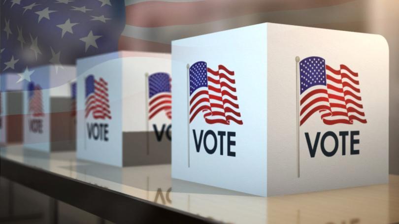 Texasul adoptă o reformă corectă a alegerilor, în timp ce mass-media minte