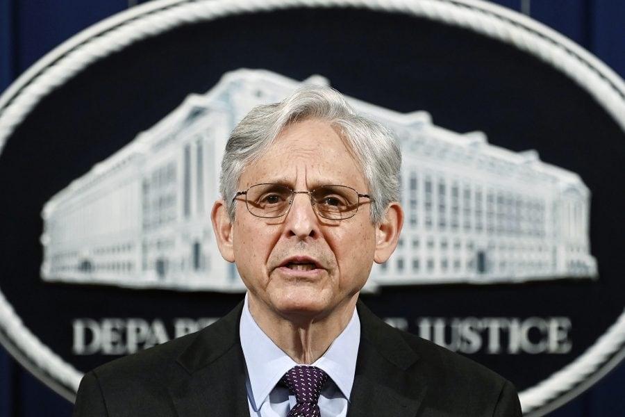 Procurorul General SUA către părinții îngrijorați: Tăceți din gură sau…